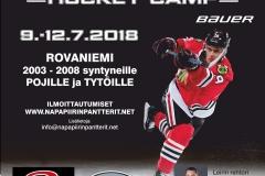 hockeycamp_A3_01_2018_b.cdr