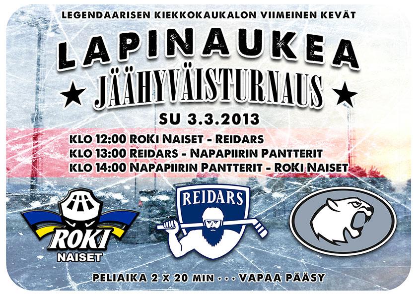 lappari_turnaus