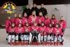 2011_pantterit_tytöt